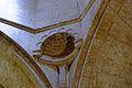Abbaye Notre-Dame de Sénanque 14.jpg