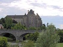 Abbaye Solesmes.jpg