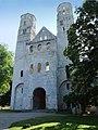 Abbaye de Jumièges04.jpg