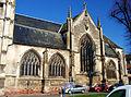 Abbeville église St-Sépulcre 3.jpg