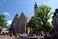 Abdij, Middelburg, Netherlands - panoramio (5).jpg