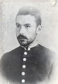 Abdulali bey Amirjanov.jpg