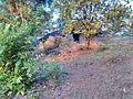 Abeghar village home.jpg