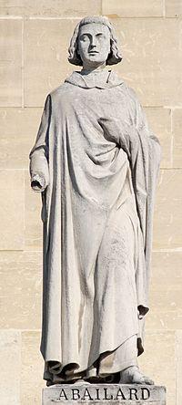 Abelard cour Napoleon Louvre.jpg