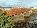 Aberavon Bridge - geograph.org.uk - 41820.jpg