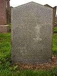 Abernethy, Thomas, Peterhead Old Kirkyard.jpg