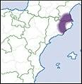 Abida-cylindrica-map-eur-nm-moll.jpg