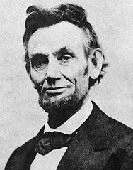 Abraham Lincoln April 10 1865.jpg