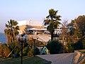 Abraham Shechterman Garden - Tel Aviv Jaffa - panoramio - Anatoli Axelrod.jpg