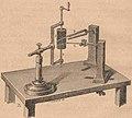 Acústica elemental (1892) (Fig. 7).jpg
