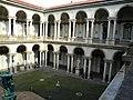Academia Brera - panoramio.jpg
