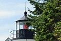 Acadia 2012 08 23 0253 (7958563946).jpg