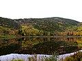 Acadia National Park (8111137524).jpg