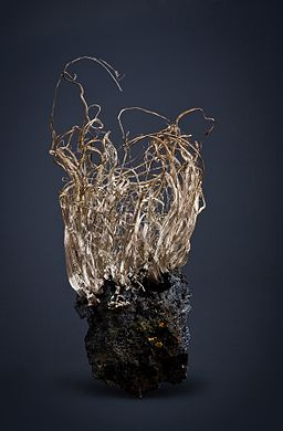 Acanthite-Silver-imiter1