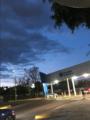 Acceso de automóviles del Tecnológico de Monterrey Campus Querétaro.png