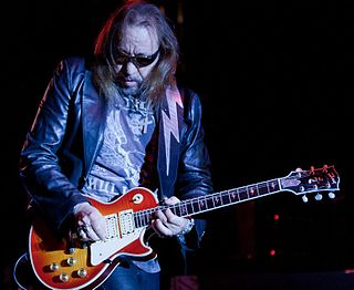 Ace Frehley American musician best known as the former lead guitarist and founding member of the rock band Kiss