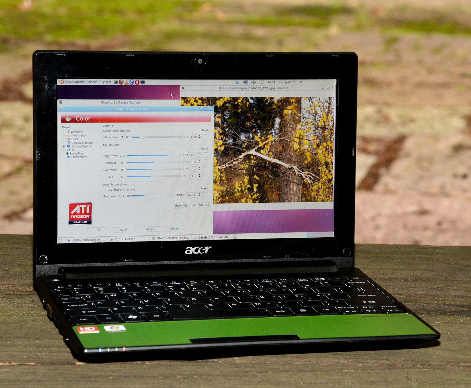 Драйвера на wifi на ноутбук acer aspire e1 531g