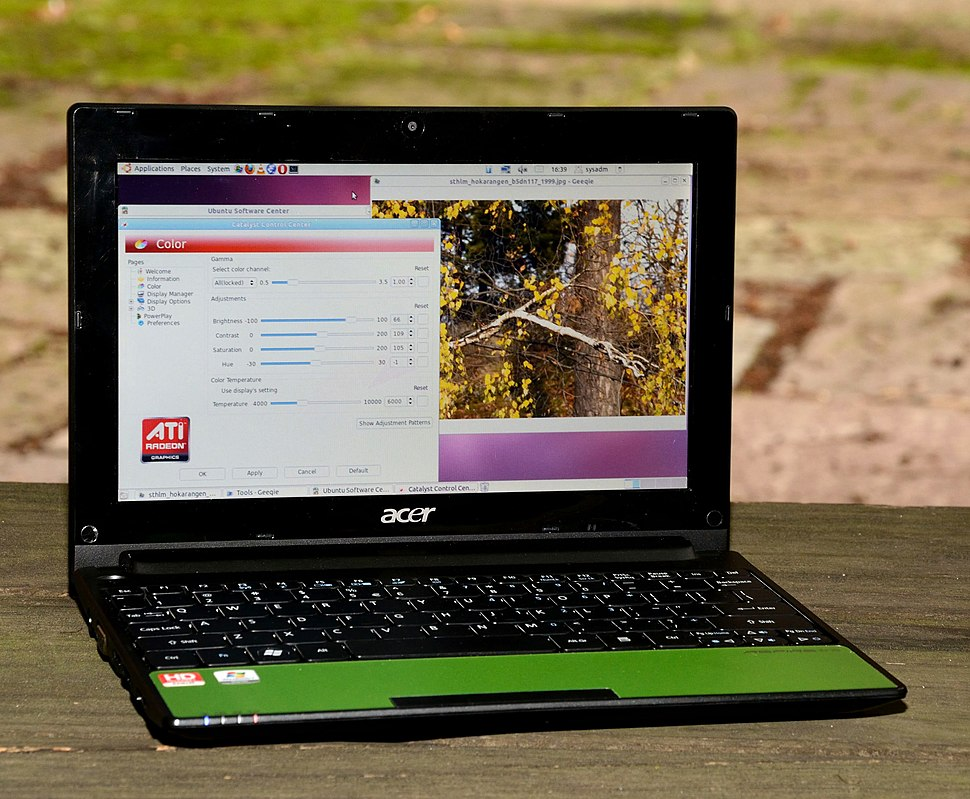ACER ASPIRE ONE D150 FOXCONN BLUETOOTH DOWNLOAD DRIVER