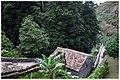 Achada - panoramio (13).jpg