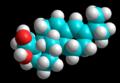 Acido abietico.png