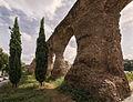 Acquedotto Alessandrino- Roma.jpg
