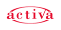 Activa logo.png
