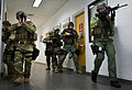 Active shooter exercise at Navy EOD school 131203-F-oc707-000.jpg