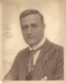 Actor Wilfred Lucas.png
