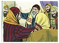 Acts of the Apostles Chapter 23-2 (Bible Illustrations by Sweet Media).jpg