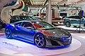Acura Nsx Concept (25976429).jpeg