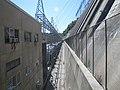 Adam Beck Generating Station, Niagara Falls (470679) (9450121828).jpg