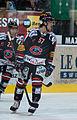 Adam Hasani - Fribourg-Gotteron vs. HC Bienne, 25.11.2011.jpg