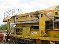 Adelaide - Darwin railway line construction at Livingstone Airstrip (19).jpg