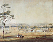 Adelaide North Tce 1839.jpg