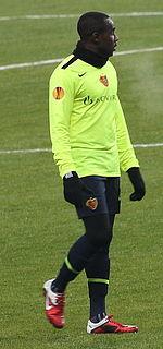 Cabral (footballer) Cape Verdean Swiss association football player
