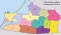 Admin-map-Kaliningrad-region.png