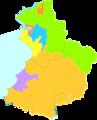 Administrative Division Yingkou.png