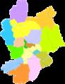 Administrative Division Zhangjiakou 2.png