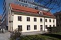 Adolf Fredriks kyrkskola.JPG