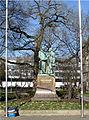 Adolph-Kolping-Denkmal, Köln (1).jpg