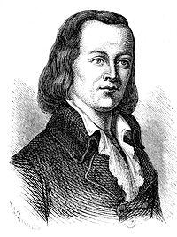 AduC 175 Chappe (Claude, 1765-1828).JPG