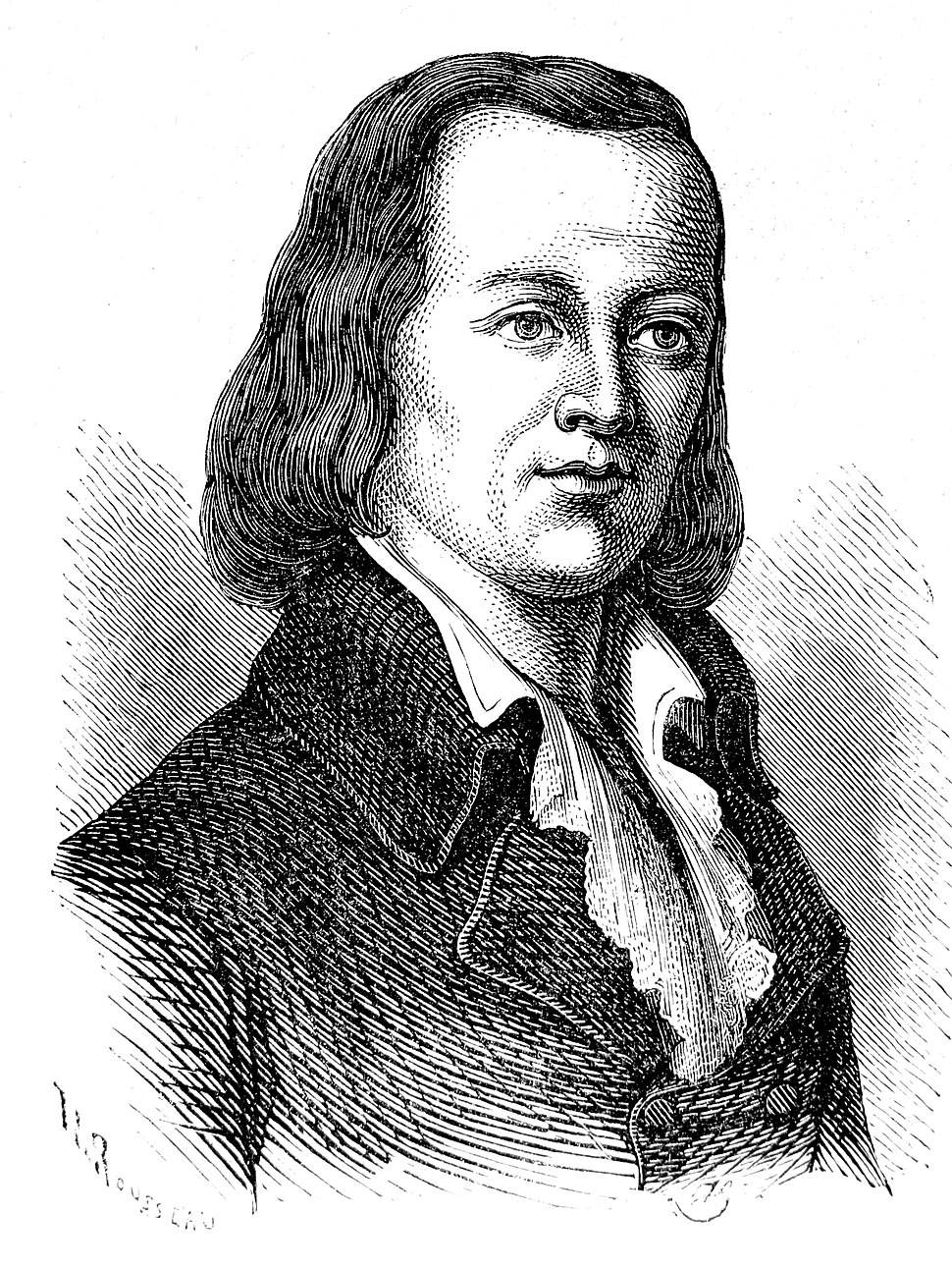 AduC 175 Chappe (Claude, 1765-1828)