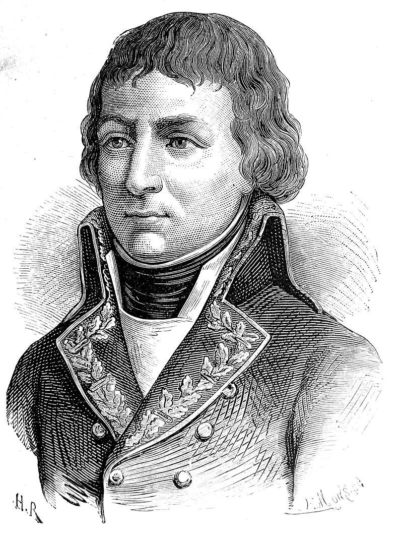 AduC 238 Duphot (L., 1769-1797).JPG