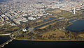 Aerial National Mall 12 2014 DC 706.JPG