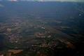 Aerial photograph 2014-03-01 Saarland 160.JPG