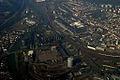 Aerial photograph 2014-03-01 Saarland 209.JPG