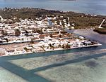 Aerial photographs of Florida MM00034258x (7136778325).jpg