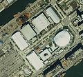 Aerial photographs of Harumi Fairgrounds in Tokyo Japan (1989-1990).jpg
