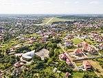 Aerial view Uzhhorod -Amphitheatre-0308.jpg