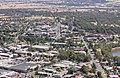 Aerial view of Central Wagga Wagga (4).jpg